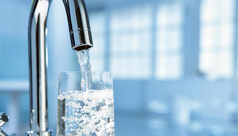 Armenia24.live | «Վեոլիա Ջուր»-ը տեղեկացնում է իր հաճախորդներին և  սպառողներին. 36 ժամ ջուր չի լինելու